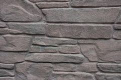 Background gray stone wall with place for text royalty free stock photography