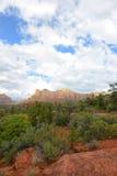 Beautiful mountain landscape image Royalty Free Stock Image