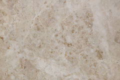 Beautiful natural high quality marble with abstract pattern. Stock Images