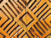 Beautiful cut old wooden surface texture Royalty Free Stock Photo