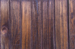 Free Beautiful Natural Wooden Texture, Vertical Lines Stock Image - 93126351