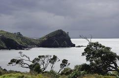 Beautiful New Zealand Stock Image