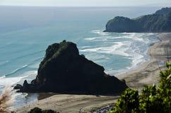 Beautiful New Zealand Stock Photos