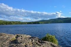 The beautiful Niagara On The Lake Stock Photos