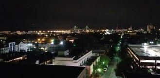 Charleston, SC royalty free stock photo