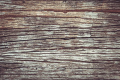 Beautiful old wood background textures Royalty Free Stock Images