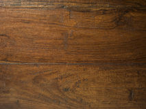 Beautiful old wooden boards Royalty Free Stock Images