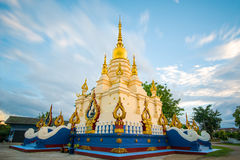 Beautiful Pagoda Stock Photos