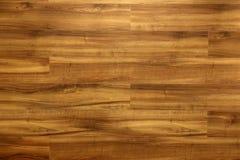 Beautiful parquet hardwood floor texture background Stock Photo