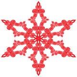 Beautiful pattern Stock Photo