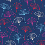 Beautiful pattern Royalty Free Stock Images