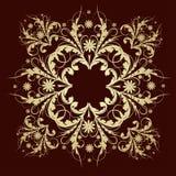 Beautiful pattern Royalty Free Stock Photography