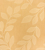 Beautiful pattern on fabric paper texture royalty free stock images
