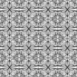 Beautiful_pattern Royalty Free Stock Photos