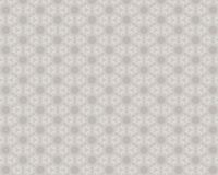 Beautiful pattern of a white paper surface Royalty Free Stock Photography