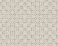 Beautiful pattern of a white paper surface Royalty Free Stock Image