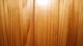 Pinewood wall. Beautiful pinewood wall pattern frame Royalty Free Stock Photography