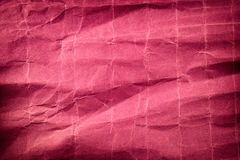 Beautiful pink background. Royalty Free Stock Photo