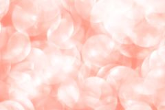 Beautiful pink background for a wedding album. Perfect glamorous pastel pink background for wedding album stock images