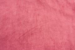 Beautiful pink texture Stock Photography
