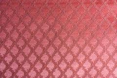 Beautiful pink texture Stock Image