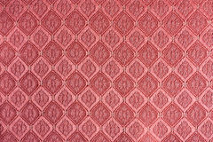 Beautiful pink texture Stock Photography
