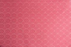 Beautiful pink texture Stock Photos