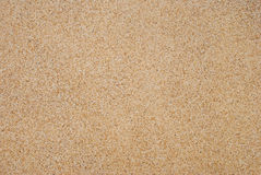 Beautiful polished stone texture background. Brown polished stone texture background Stock Photography