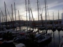 beautiful port stock photos