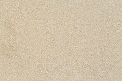 Beautiful Real Sand textures Royalty Free Stock Photography
