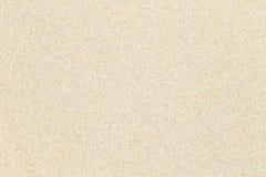Beautiful Real Sand textures Stock Photography