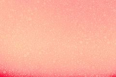 Beautiful Red Bubbles texture. With back light Royalty Free Stock Images