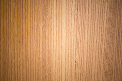 Beautiful retro brown wooden texture or background Stock Images