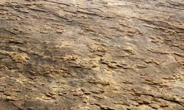 Beautiful rock texture natural background and frame. Stock Image