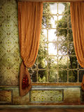 Beautiful Room royalty free stock photography