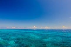 Beautiful sea and beach at Thailand. Beautiful sea and beach at Ta Chai, Similan, Thailand Royalty Free Stock Image