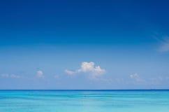 Beautiful sea and beach at Thailand. Beautiful sea and beach at Ta Chai, Similan, Thailand Royalty Free Stock Photos