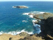 Beautiful Sea Stock Images