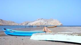 Beautiful Sea! Royalty Free Stock Images