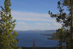 Beautiful Sea, Sky and Sea. Beautiful landscape of combination of Sea, Sky and Sea royalty free stock photo