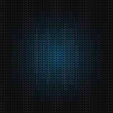 Beautiful Seamless  hexagon pattern. Can be used for wallpaper, pattern fills, web page background, surface textures. Stock Photos
