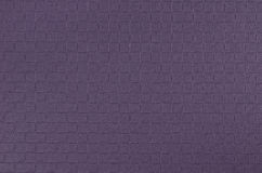 Beautiful seamless purple wallpaper Royalty Free Stock Images