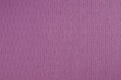 Beautiful seamless purple wallpaper Royalty Free Stock Photo