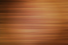 Beautiful seamless wood texture Stock Photo