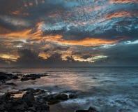 Beautiful Seascape Stock Photos