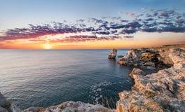 Free Beautiful Seascape. Royalty Free Stock Image - 67955636