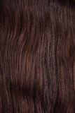 Beautiful shiny healthy hair texture Stock Photos