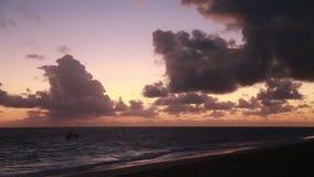 Beautiful shore Royalty Free Stock Photos