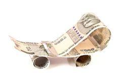 Currency Stock Photos