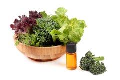 Vegan diet Stock Photos